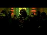 Wu-Tang Clan — Careful (Click, Click)