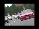 Japan Car Mod Gangs Kaido Racer 2