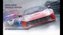 RDGLDGRN - Double Dutch Need For Speed Rivals Soundtrack