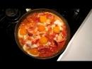 ◄◄◄‡☻‡╬╬█╩╔ ╦◙◙ ╩╔ ╦Как вкусно пожарить яйца Яичница с помидорами и колбасой Лучший способ Что пр╦ ╗╩◙◙╦ ╗╩█╬☻╬‡‡►►►