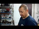Капитальный ремонт двигателя Nissan Almera (СТО 86 гараж, г. Ханты-Мансийск)