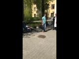 ВГМУ им. Н.Н. Бурденко (официальная группа) — Live