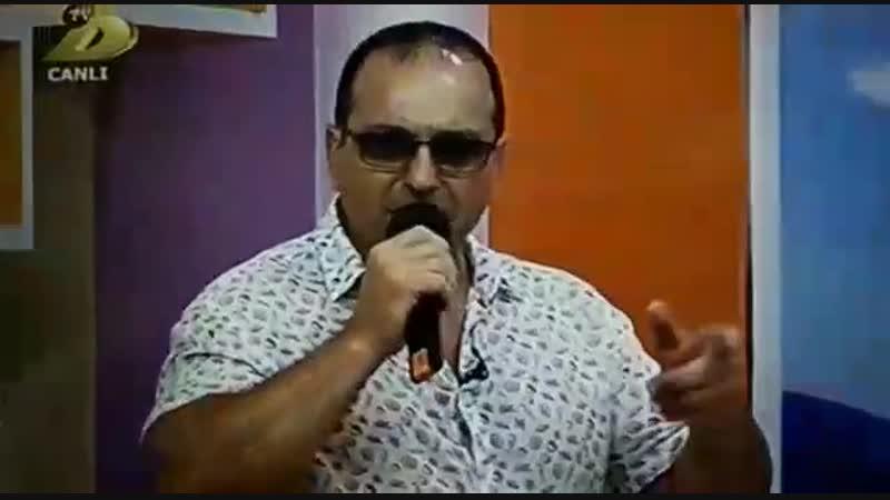МАМЕД АЛГЕТСКИЙ ВСЕ ТАНЦУЕМ ДО УТРА Аз ДТВ ( Теле-студио)