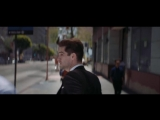 Panic! At The Disco- High Hopes OFFICIAL VIDEO New HD