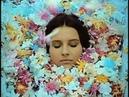 Music in Film | Láska (1973) - Zdeněk Liška