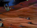 The Transformers (G1) - 3x03 - The Five Faces of Darkness Pt3