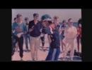 Боб Крома - Куски снов