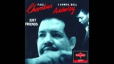 Cannonball Adderley - Awful Mean
