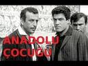 Anadolu Çocuğu - Türk Filmi