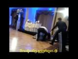 Свадьба без драки , деньги на ветер _stuck_out_tongue_winking_eye_ ( 750 X 750 ).mp4