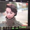 "Марина Александрова on Instagram: ""🎥🎬#операциявалькирия"""