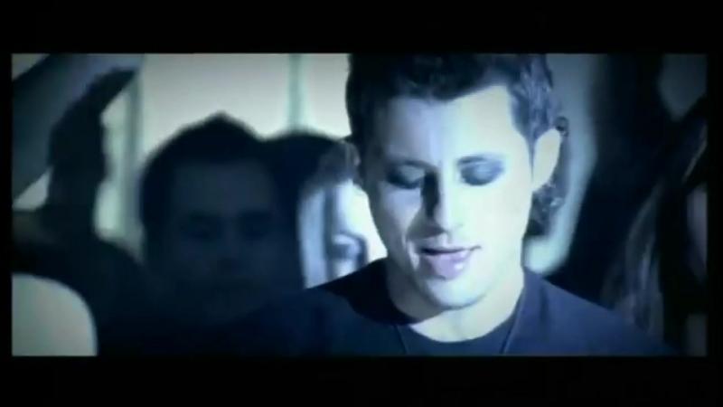 Akcent - Poveste de viata (2004)