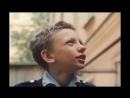 Vlc-pesnja-2--2018-10-08-23-h-Гостья из будущего.4с-4-seriya-1984-god-film-made-sssr-temp-scscscrp