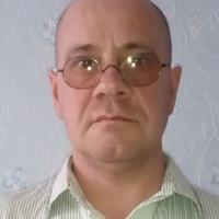 Анкета Станислав Вдовин
