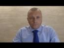 Вебинар - Как найти ключи к своему предназначению - Олег Еременко