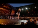 Beyoncé - Irreplaceable (Live Chime For Change)
