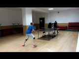 Tennis 12.07