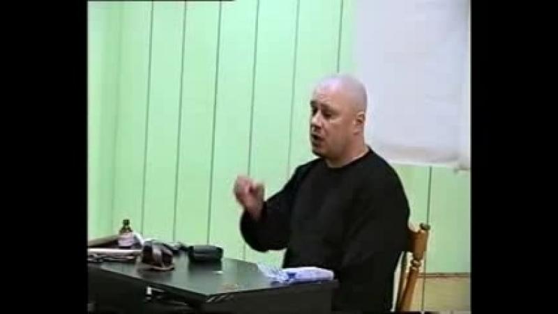 А. Кочергин - Хей дарагой я твой сасэд