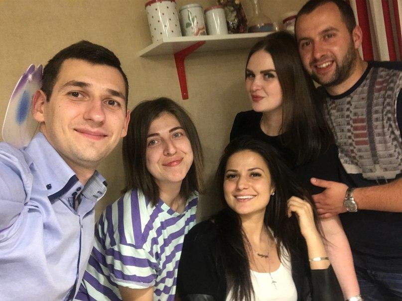 Яна Терёшкина   Петропавловск-Камчатский