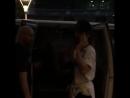 14.10.2018 Джаред покидает отель Гвадалахара, Мексика
