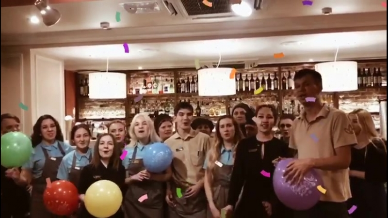 3 года вместе филиал Малышева 44 г. Екатеринбург