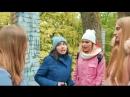 DESPACITO po russki Mari Govori