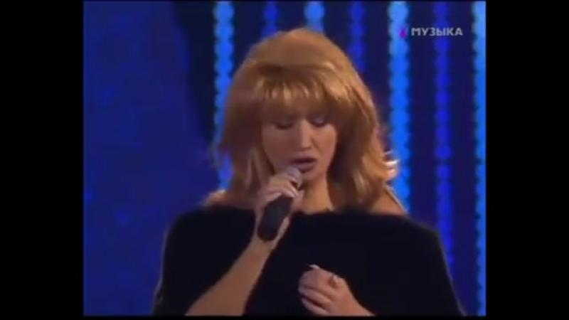 Irina_Allegrova_Pomolimsja_za_roditelej-spcs.me.mp4