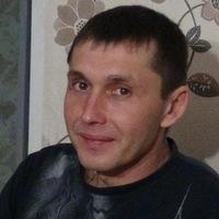 Анкета Слава Смирнов