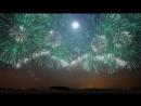 Video 60611e201709f56e72f9b35a30db5b07