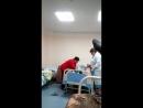 Уход за тяжело больным в Александровск Сахалинской хирургии