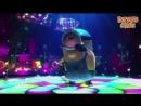 Стерва Самая Веселая Шуточная Песня поют говорящие коты Том и Анжела