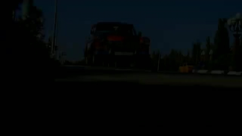 HAMMA YIGITLAR KO'RSIN.mp4