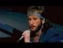 Игорь Тальков. Песня года- 88 Ностальгия Live 2015 HD-pesnia-muzyca-hud-scscscrp