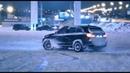Rompasso - Angetenar (Original Mix) ⁄ Snow Showtime