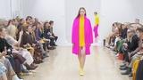 Jasper Conran Spring Summer 2019 Full Fashion Show Exclusive