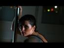 Dmitry Kartinin - Pole Dance Секс на стриптизе (1080p) не порно русское видео смотря бесплатно онлайн ласкает киску