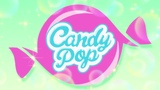 Twice - Candy Pop BUT ITS REVERSED