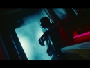G-Eazy - Drop ft. Blac Youngsta, BlocBoy JB