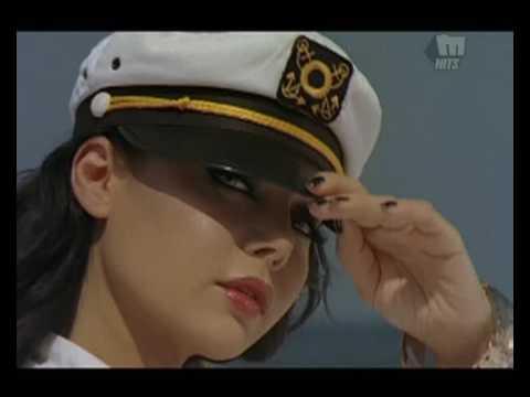 Haifa Wehbe - Pepsi (Ba7er Al Nujoom ADV)