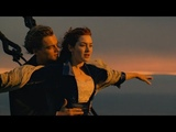 This Will Change The Way You Watch Titanic