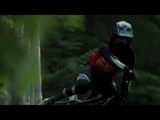 Remy Metailler - Cube Two 15 2019 - Whistler Bike Park