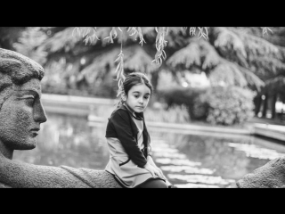 Dato Kenchiashvili - Patara qalo