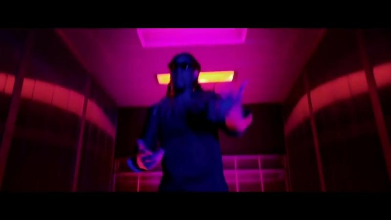 DJ VAL I wont cry Original mix