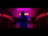 DJ VAL - I wont cry (Original mix)