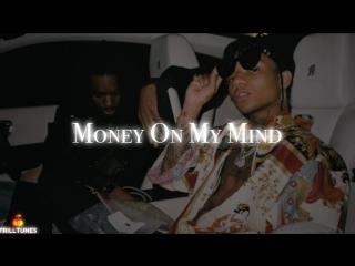 Rae Sremmurd - Money On My Mind (NEW 2018)