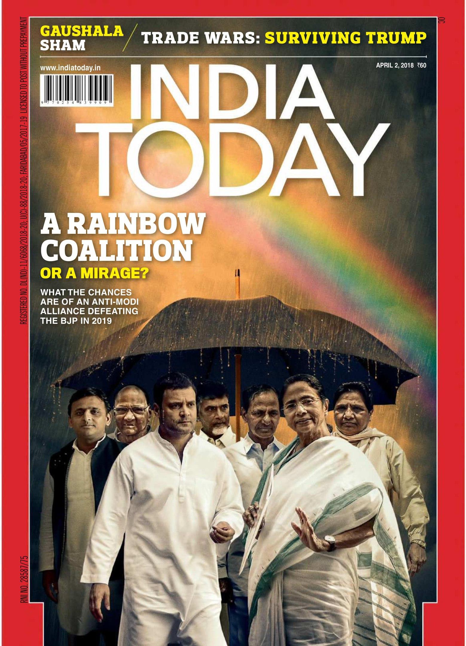 Newsweek Magazine Pdf