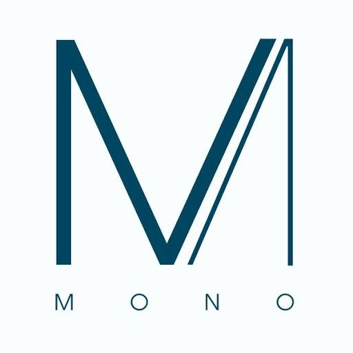 Mono альбом Despertar