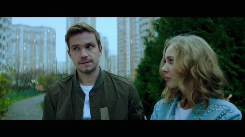 Сериал Полицейский с Рублёвки 4 сезон 6 серия 19 03 2019