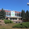 "ГУК ""Светлогорский центр культуры"""
