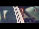 DJ Project ft. Xenia - Ochii Care Nu Se Vad